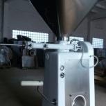 Мясоперерабатывающее оборудование, Пермь