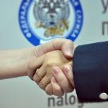 Налоговые споры, планирование, консультирование, Пермь
