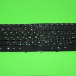 Клавиатура для ноутбука Asus A42, K42, UL30, Пермь