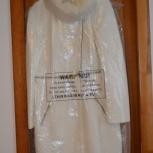 Продам пальто-трансформер, Пермь