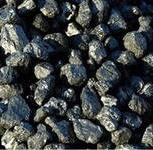 Каменный уголь марки ДПК( Кузбасс), Пермь