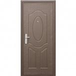 Входная дверь, Пермь