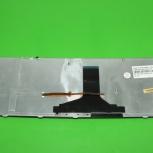 Клавиатура для ноутбука Toshiba A660, A665, X770, Пермь