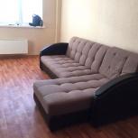 Продам диван, Пермь