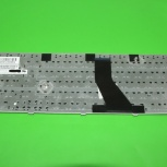Клавиатура для ноутбука HP Compaq Presario CQ70, G70, Пермь