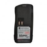 Батарея для рации Motorola PMNN4063, Пермь