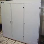 Инфракрасные сушильные шкафы для одежды, Пермь
