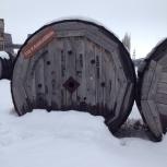 Кабель силовой и провод  покупаем на пос-основе также неликвиды, Пермь
