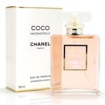парфюмерия Chanel Coco Mademoiselle 100 ml, Пермь