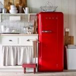 Ремонт холодильников и стиральных машин, Пермь