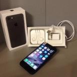 Apple iPhone 7 Plus 128GB, Пермь
