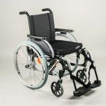 Продам инвалидная коляска отто бок старт, Пермь