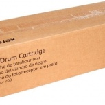 Фотобарабан (Drum Cartridge) Black, Xerox 700 (013R00655), Пермь