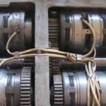 Автоматическая коробка передач АКП 309-16 (АКС 309-16), Пермь