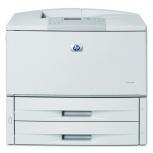 Принтер формата А3, скоростной, НР LJ9050dn, Пермь