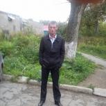 Ремонт стиральных машин круглосуточно, Пермь