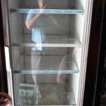 Ремонт холодильников.Услуги мастера, Пермь