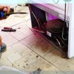 Ремонт стиральных машин,вызов мастера на дом, Пермь