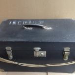 Ящик – футляр транспортировки, хранения, усиленный, Пермь