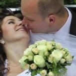 Видеосъемка свадеб, Пермь
