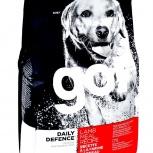 GO Корм для щенков и собак со свежим Ягненком 2,72 кг, Пермь