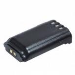 Батарея для рации Icom BP232, Пермь