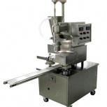 Аппарат для изготовления хинкали, баоцзы, баози, пянсе BGL-25, Пермь