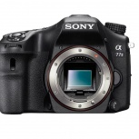 Sony Alpha ilca-77M2 Body + Объектив 16-50 - 2,8, Пермь