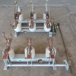 Выключатели нагрузки ВНА/ТЕ-П(Л)-10/630-3н П (ПКТ-102) в наличии, Пермь