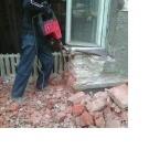 Привезем бой кирпича, бетона,и тд. на подсыпку., Пермь