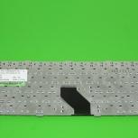 Клавиатура для ноутбука Asus S96, Z62, Z84F, Пермь