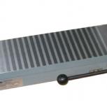 Плита магнитная 250х100 мм, Пермь