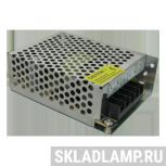 Драйвер SBL-IP20 60W, Пермь
