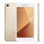 Телефон смартфон Xiaomi Redmi Note 5A, Пермь