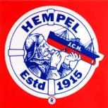 высоструктурированное эпоксидное покрытие Hempadur Fast Dry17410, Пермь