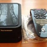 Приставка интерактивное ТВ, Пермь