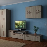 Набор мебели люкс-модерн2, Пермь