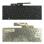 Клавиатура для ноутбука Samsung NP300E4A, NP300V4A, Пермь
