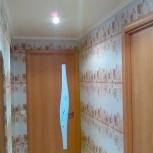 Установка межкомнатных дверей, Пермь