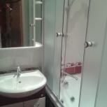 Профессиональный плиточник, ванная под ключ, Пермь
