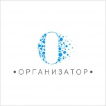 Организация мероприятий, Пермь