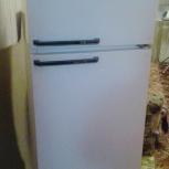 Продам холодильник б/у, Пермь