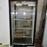 Шкаф холодильный, Пермь