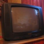 Продам телевизор, Пермь