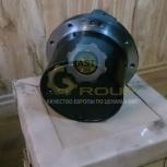 Ходовой редуктор (мотор) / гидромотор хода для мини-экскаватора, Пермь