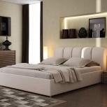 Кровать малибу, Пермь