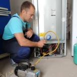 Мастер по ремонту холодильников,выезд, Пермь