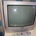 Телевизор SANYO C14-14R, Пермь