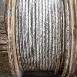 Продаем кабель    ЦАСБ2л на 1 кВт, Пермь