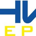 Ремонт фотоаппаратов,телефонов,ноутбуков,гаджетов., Пермь